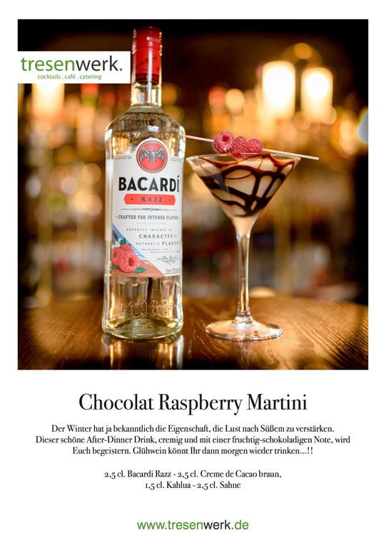 Tresenwerk_Chocolat-Raspberry-Martini.jpg