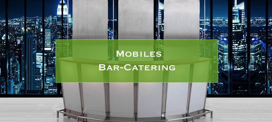 Mobilecatering