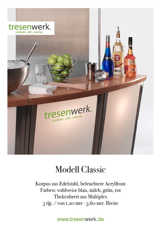 Tresenwerk-Bar-Classic