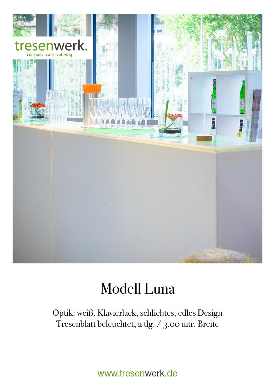 Tresenwerk-Bar-Luna