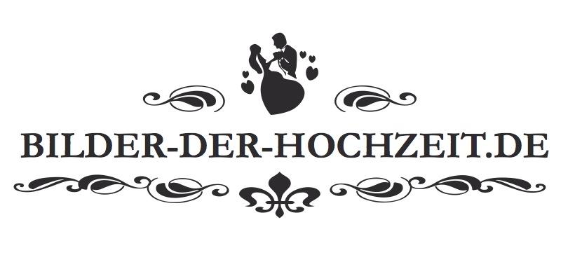 Bilder-der-Hochzeit_Logo