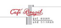 Cafe_Brazil_Logo