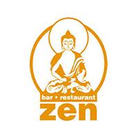 Zen-Erlangen_Logo