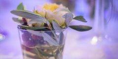 tresenwerk.de Hochzeitsfeiern mit Barcatering und Deko
