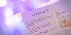 tresenwerk.de Hochzeitsfeiern mit Barcatering und Kartenservice