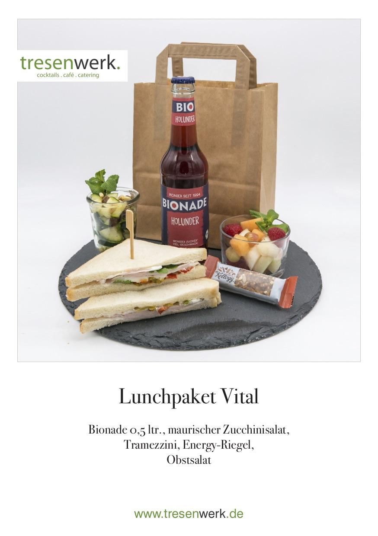 Lunchpaket_Vital